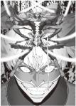 magika_no_kenshi_to_shoukan_maou_vol-10_184