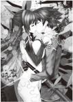 magika_no_kenshi_to_shoukan_maou_vol-10_197