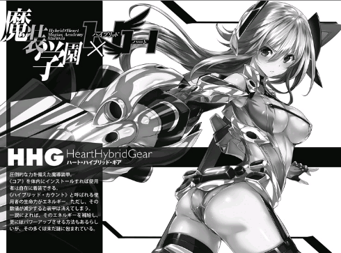 IMG_000 (8)